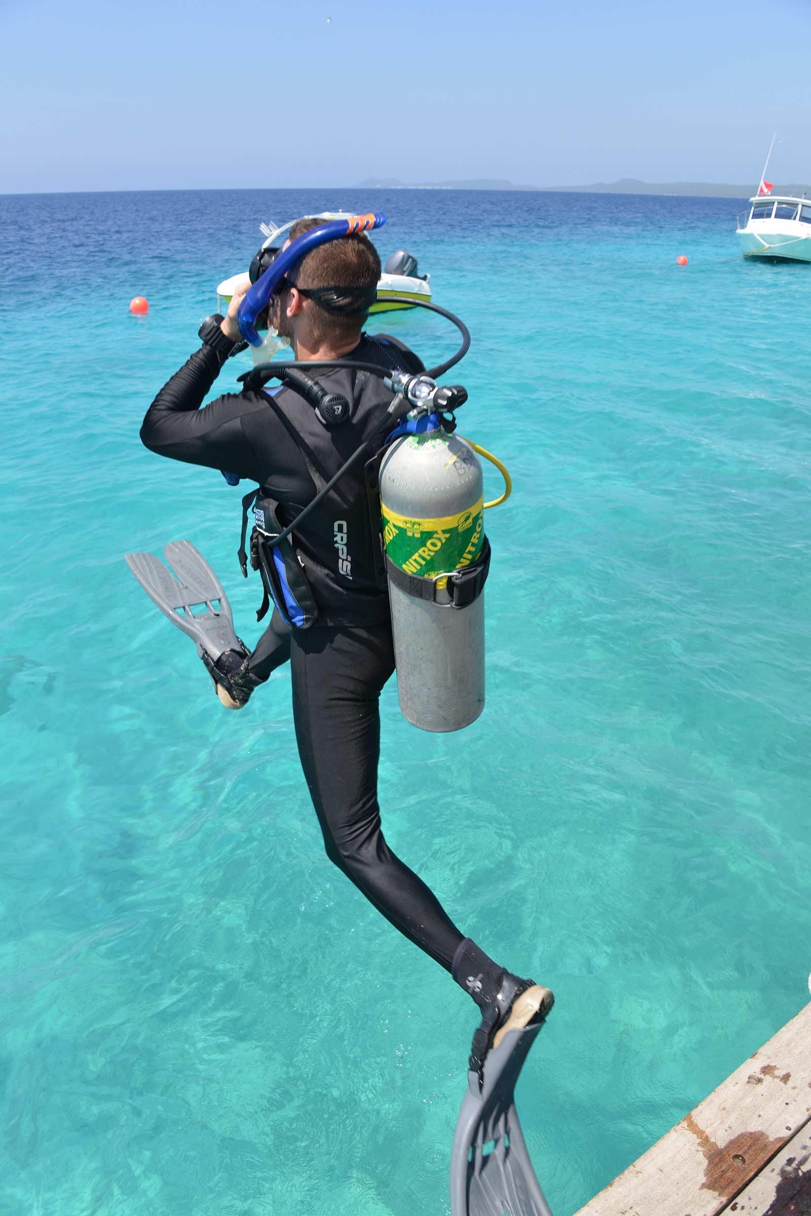 Sdi computer nitrox diver dynamite divers - Nitrox dive computer ...